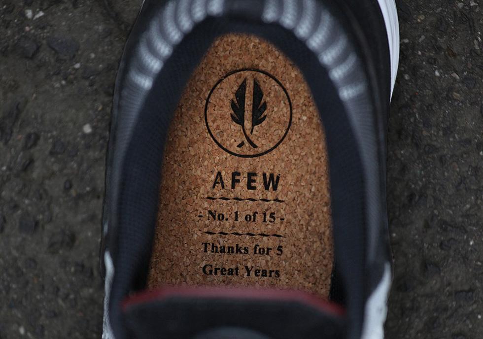 afew-5