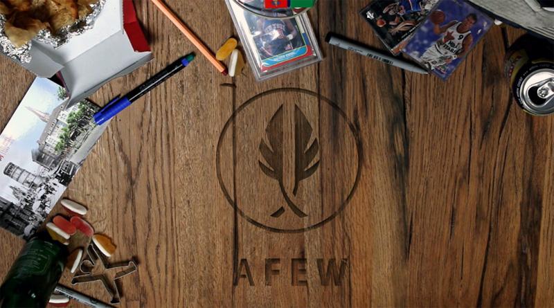 afew-new-logo
