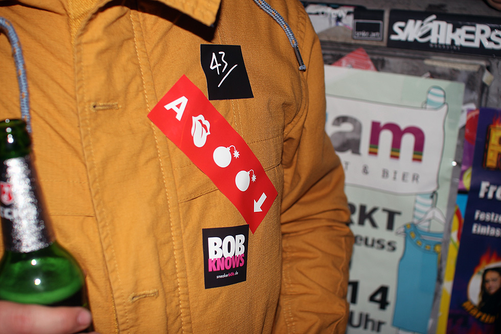 albbd-sticker
