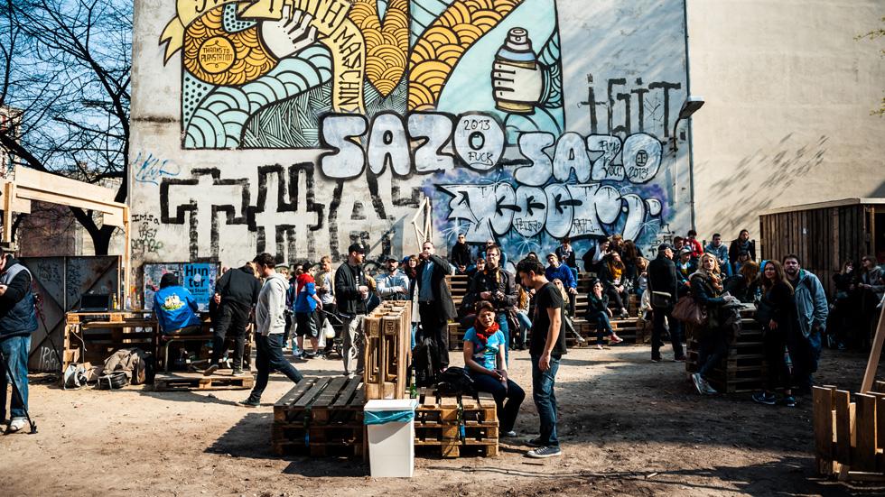 berlin-event