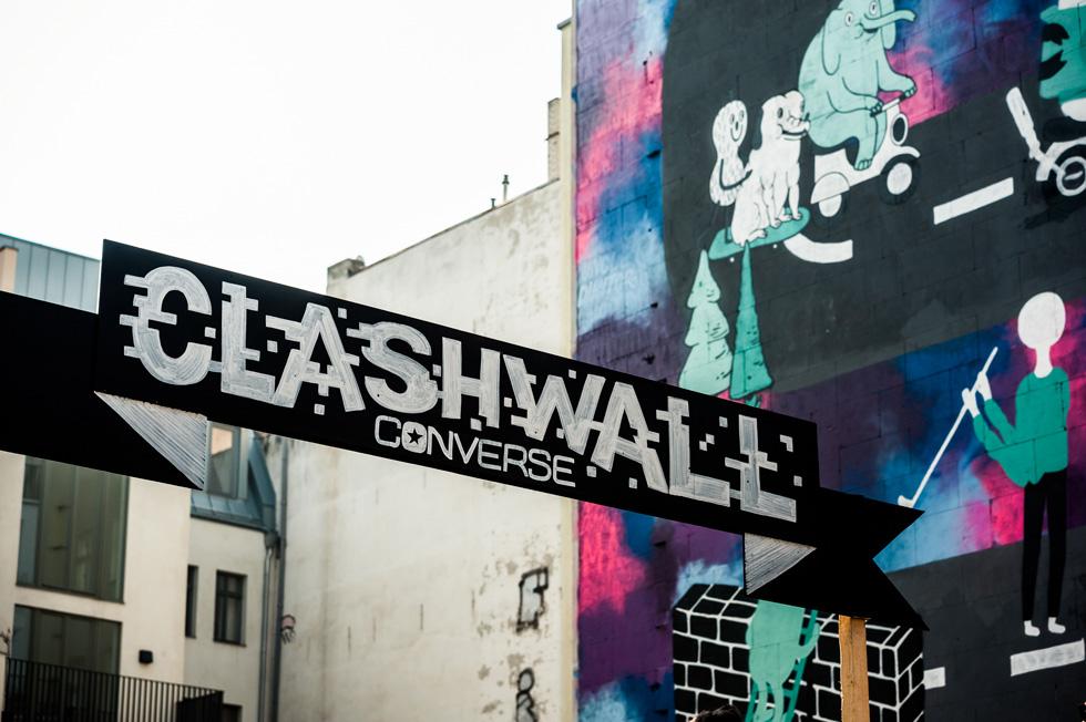 clashwall-berlin