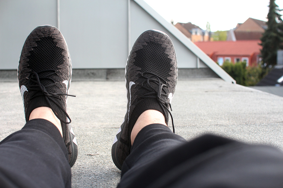 flyknit-free-on-feet