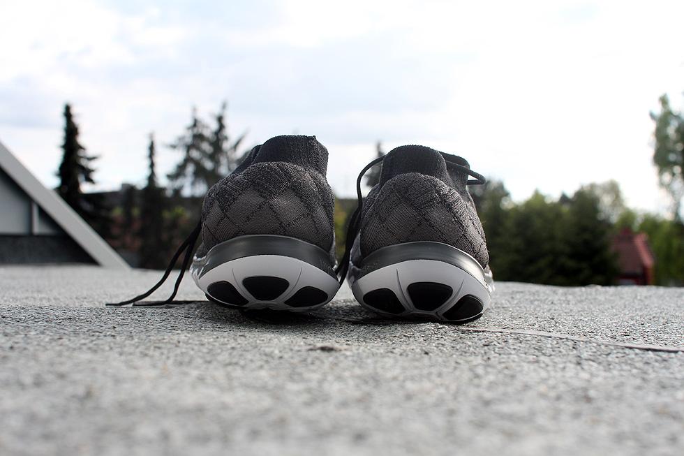 heel-free