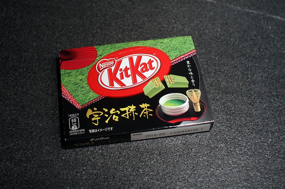 kit-kat-matcha