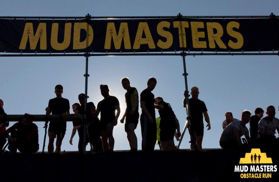 mud-masters-weeze