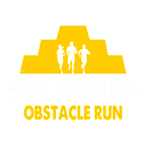 Mud Masters Obstacle Run