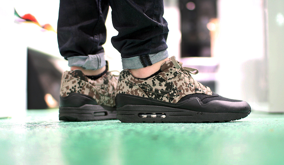 nike-air-max-1-camo-blackcamo-germany