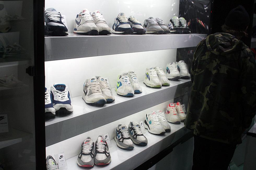 og-sneaker