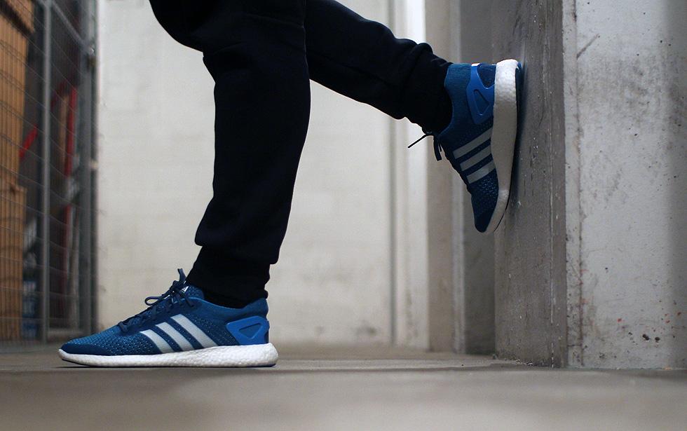 adidas-blue-solar-boost