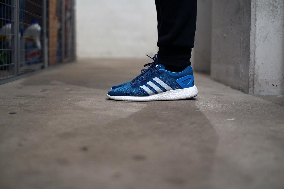 adidas-primeknit-pureboost-on-feet