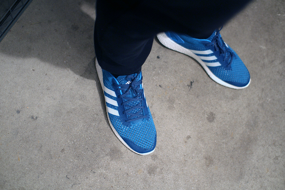 adidas-primeknit-pureboost