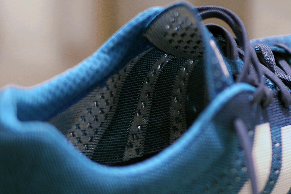 adidas-primeknit