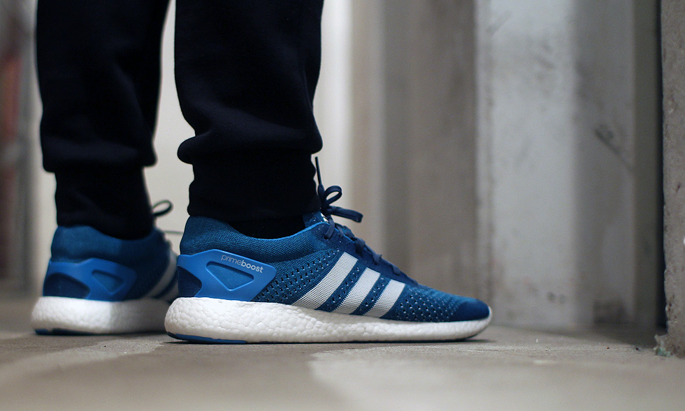 blue-solar-white-adidas