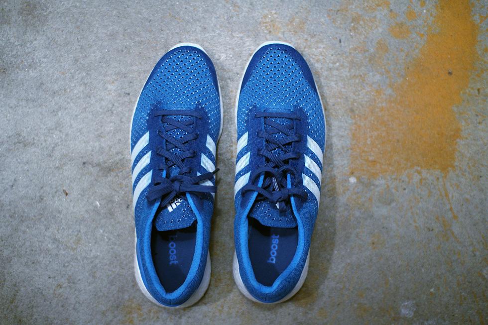 solar-blue-boost