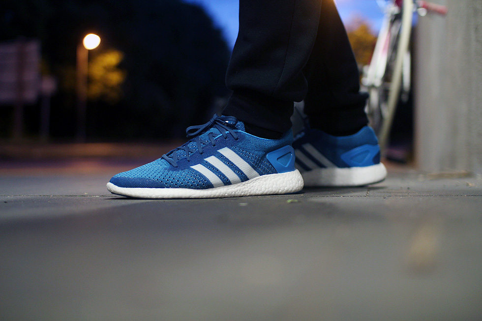 wear-pureboost