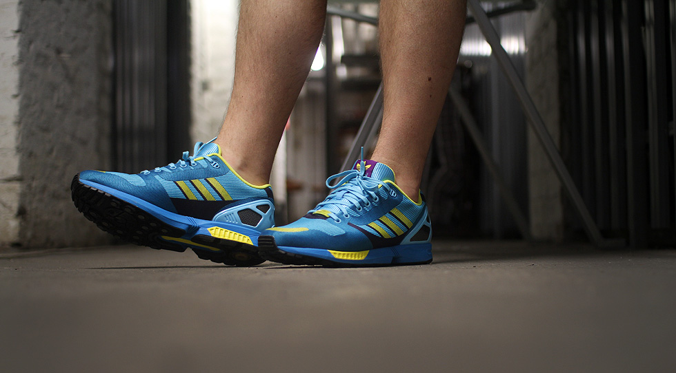 adidas-zx-flux-am-fuss
