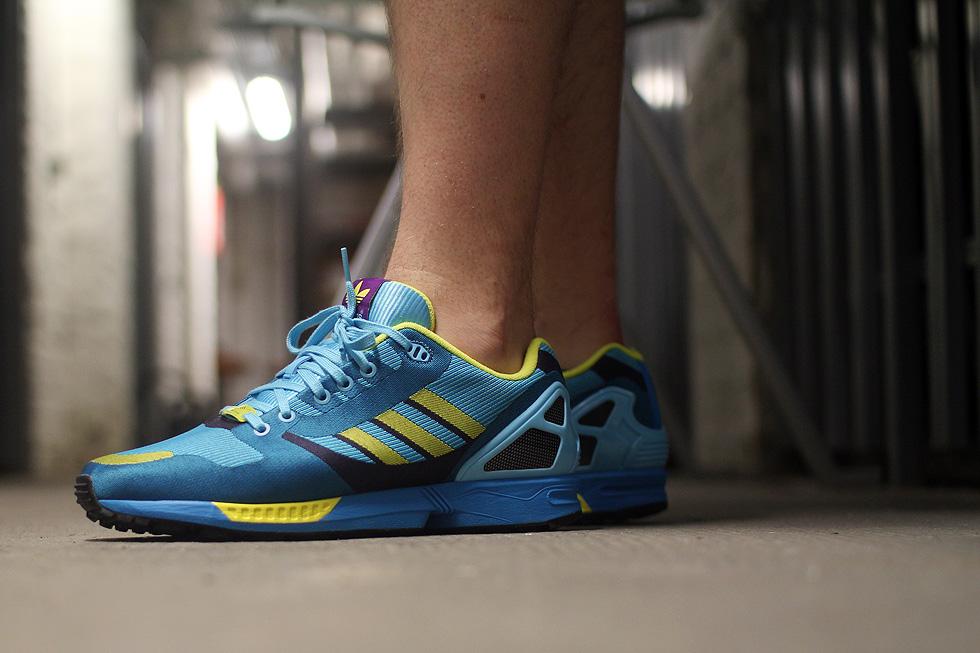 Adidas Zx Flux Weave wallbank-lfc.co.uk 66d47e48a4ee