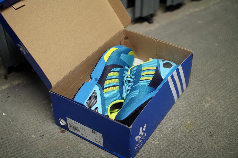 aqua-zx-flux-adidas