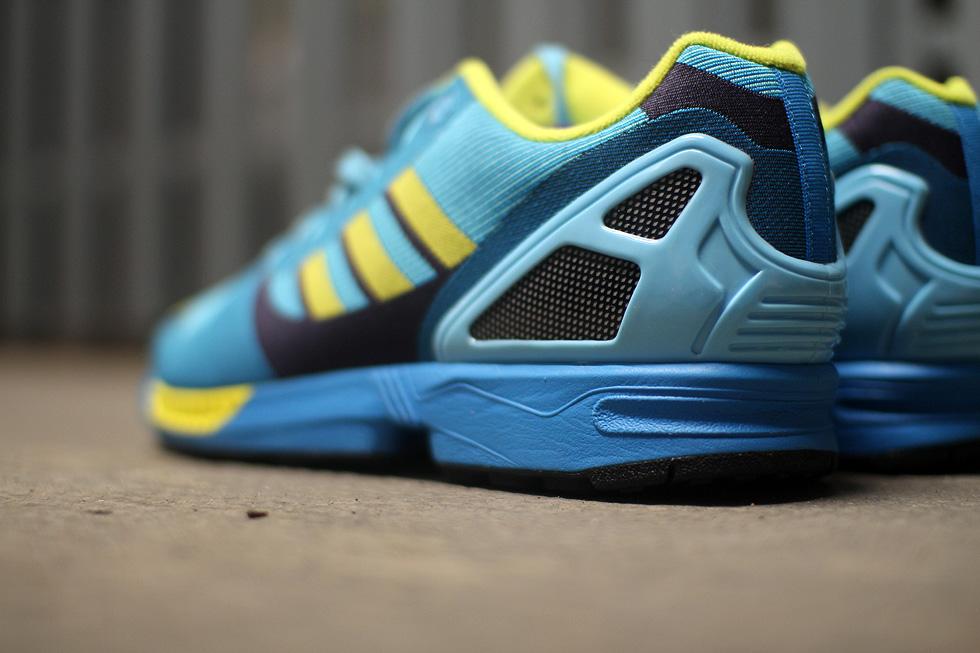 blue-zx-flux-aqua