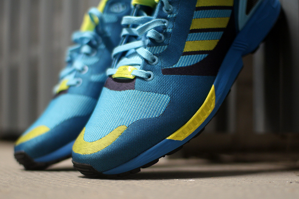 adidas zx flux Archives Page 3 of 3