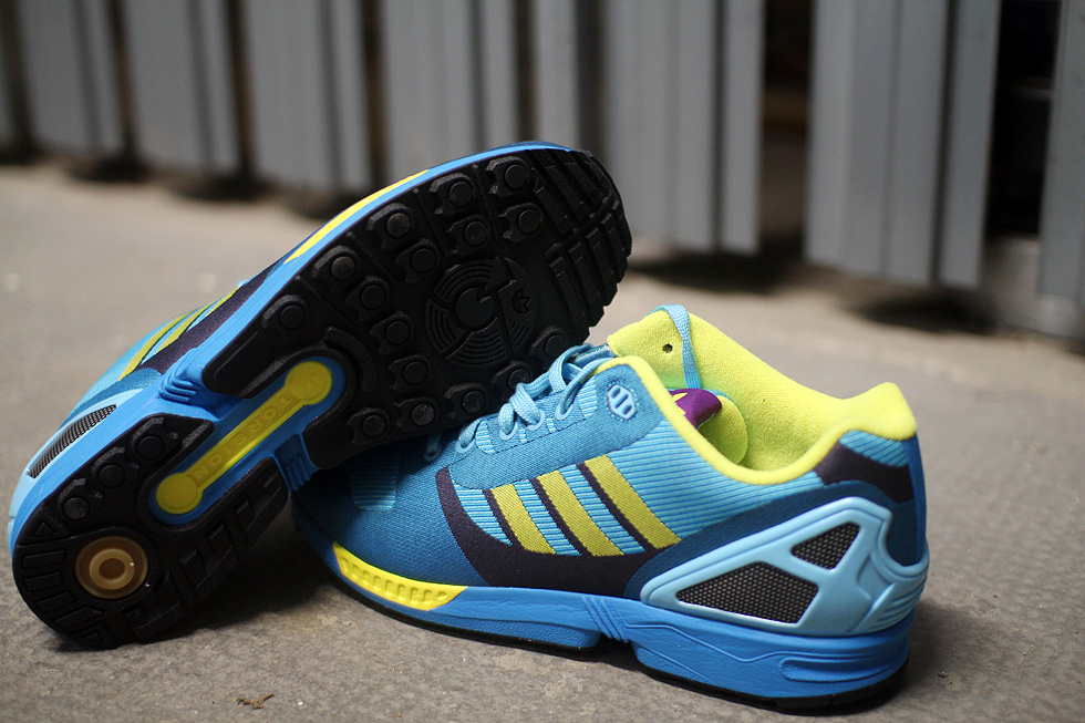 outsole-zx