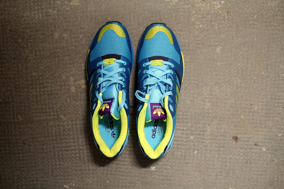 top-zx-flux-adidas