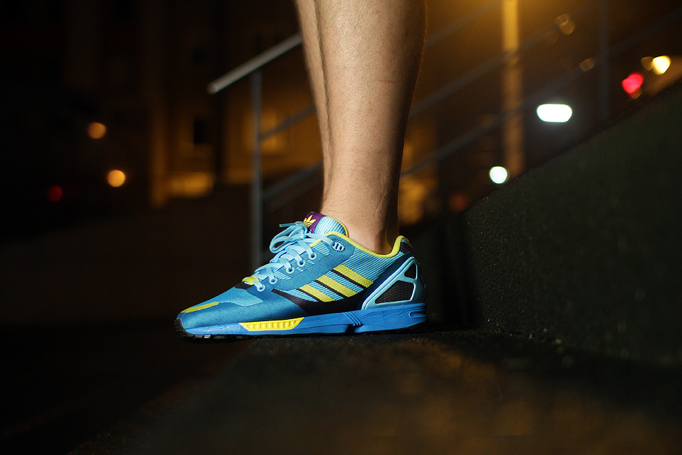 zx-flux-on-feet