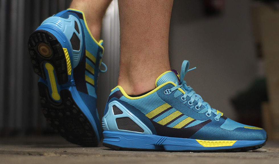 zx-flux-weave-blue-yellow