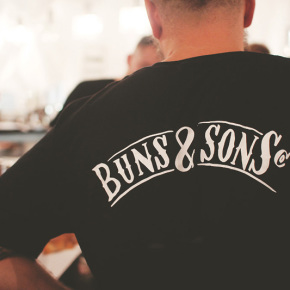 Buns & Sons Co.