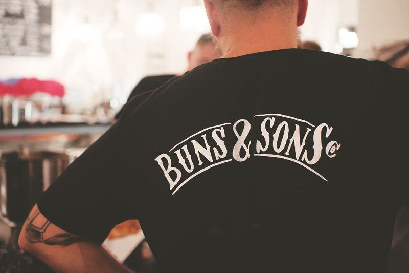 buns-and-sons-cologne
