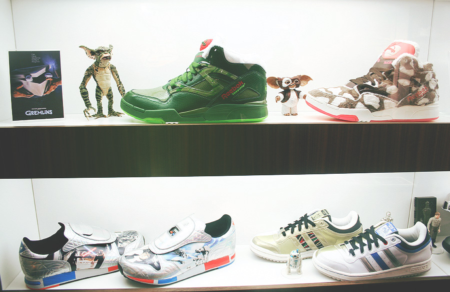 gremlin-sneaker