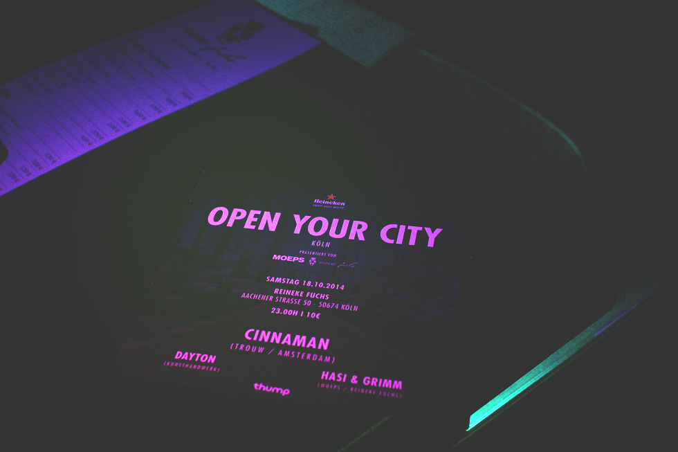 open-your-city