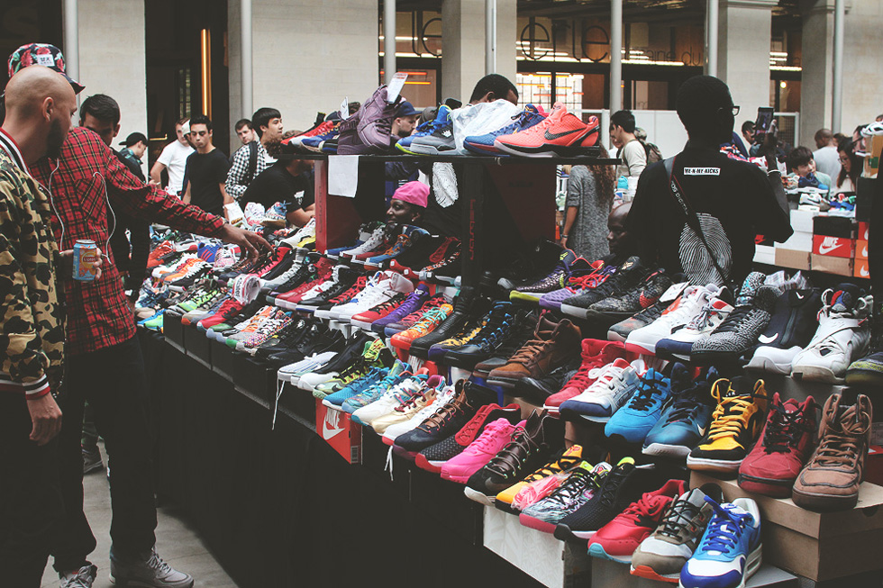 paris-sneakerness-2014
