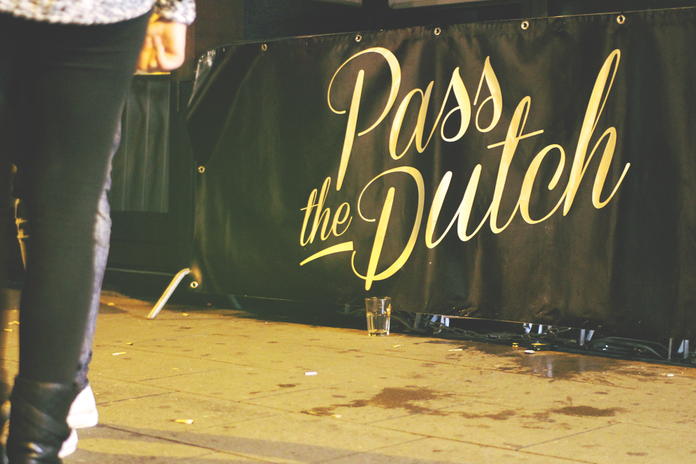 pass-the-dutch