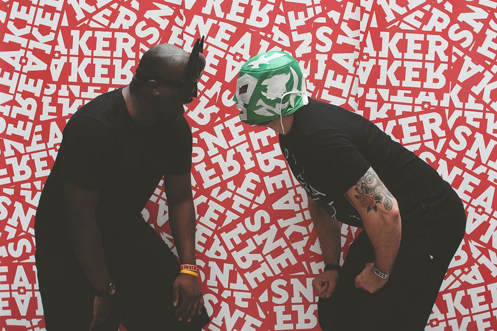 sneaker-freaker-foto