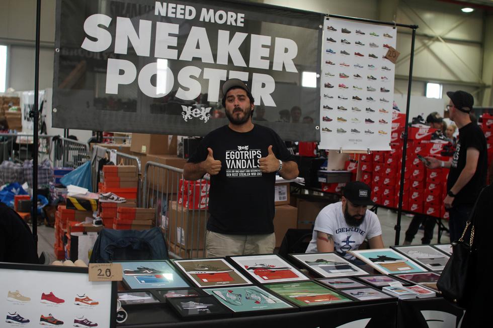 sneaker-poster-egotrips