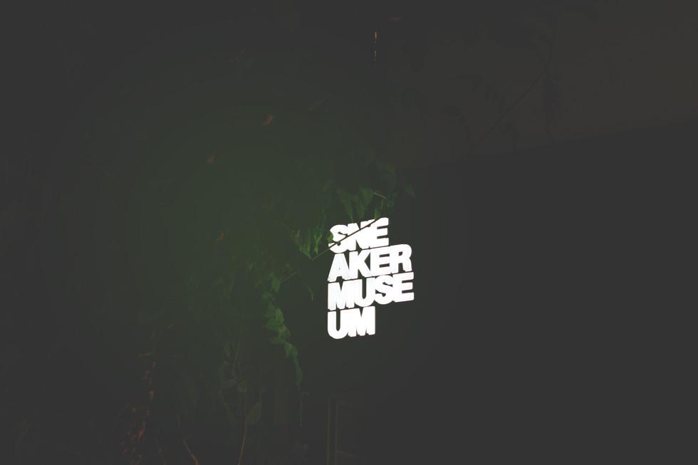 sneakermuseum-logo