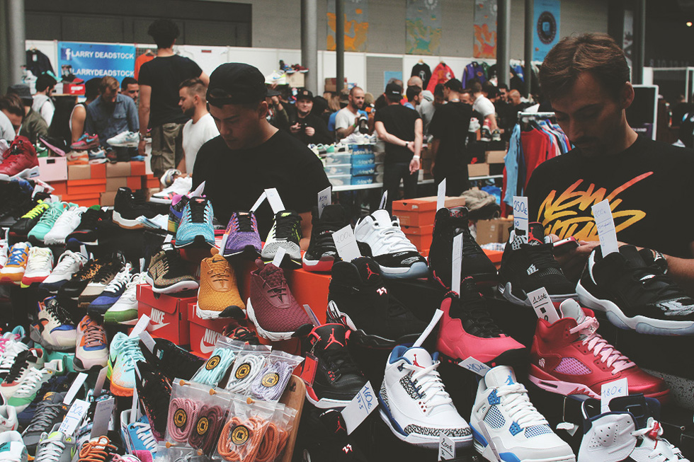 sneakerness-2014