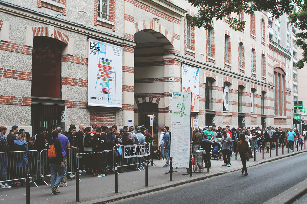 sneakerness-paris-2014