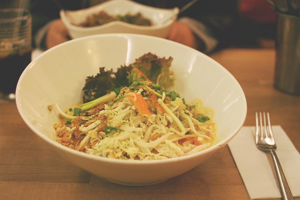 vietnamesisches-essen