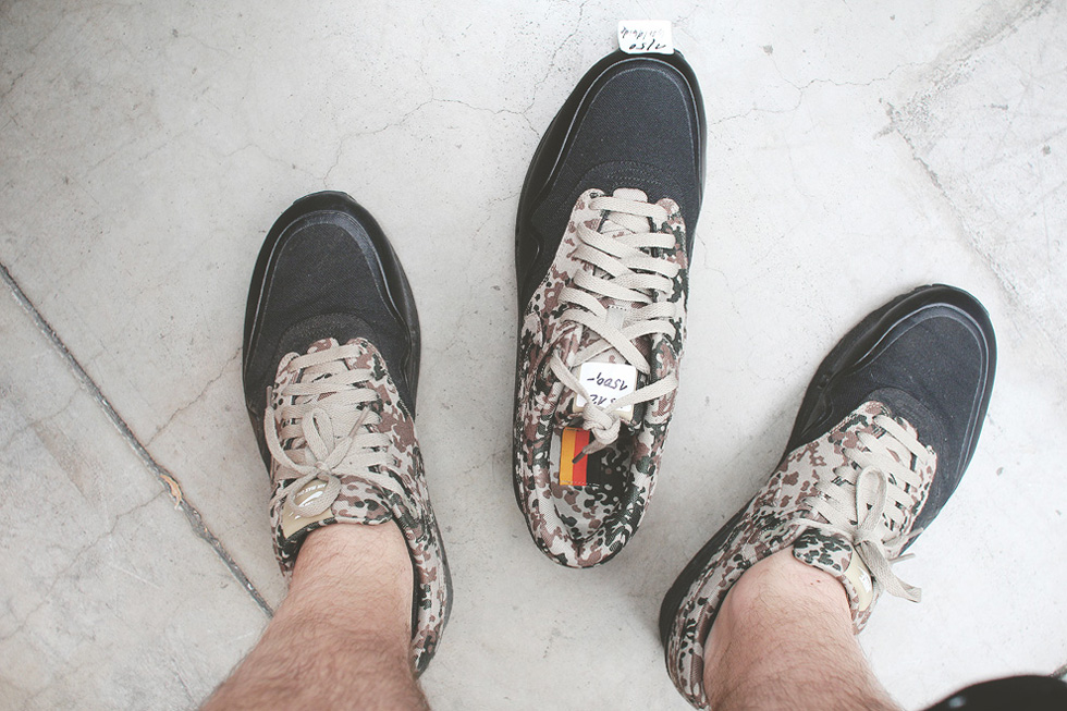 wear-camo-air-max-germany-hyperstrike