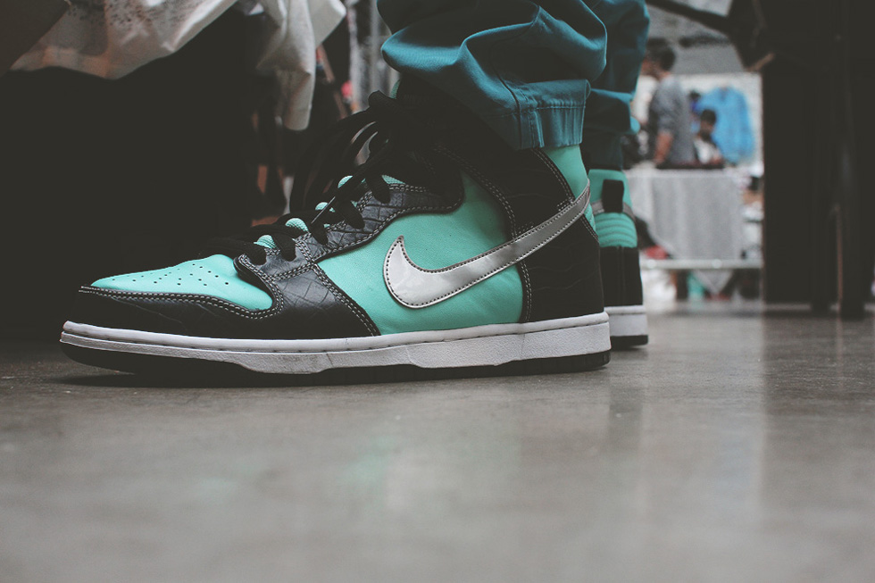 wear-tiffany-dunks