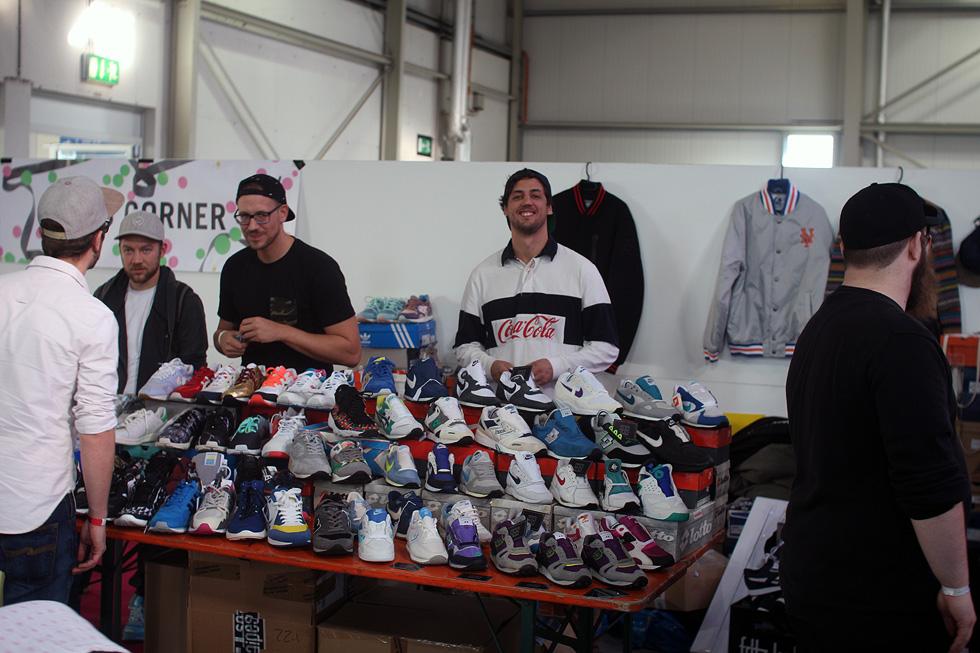 deadstock-sneaker-blog