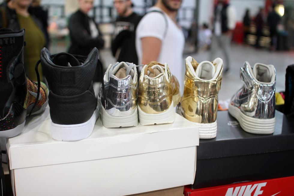 hype-sneaker