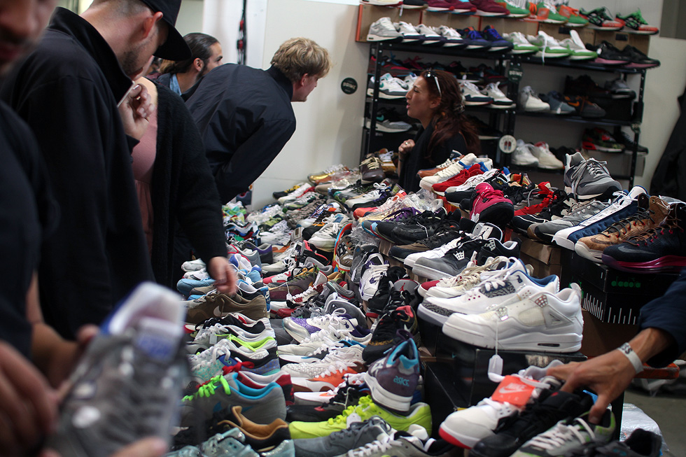 prime-sneaker-store