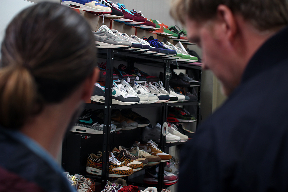 prime-sneaker