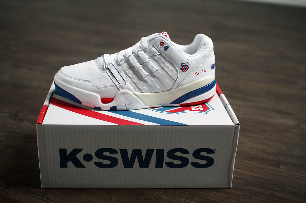 k-swiss-s-18