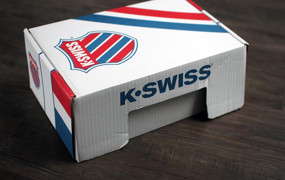 kswiss-og-box