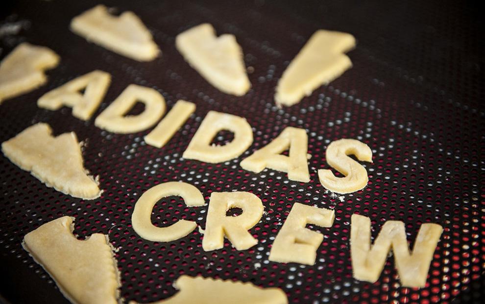 adidas-crew