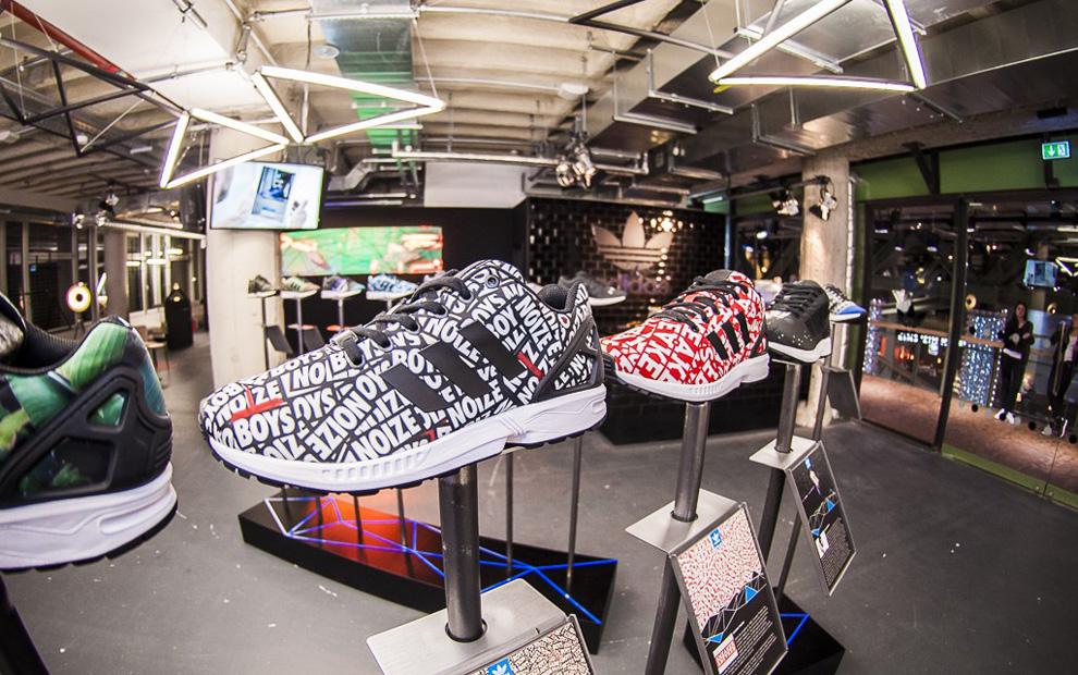 boysnoize-adidas